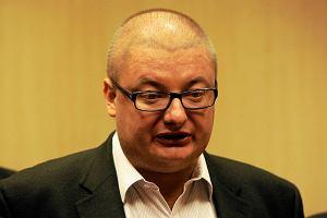 Kamiński: Rosja podniosła chamstwo do rangi polityki zagranicznej. Kłamstwo, przemoc i cynizm to jej doktryna