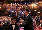 FIFA The Best. Leo Messi i Cristiano Ronaldo krytykowani za to, że nie pojawili się na gali