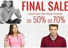 Final Sale - Answear.com