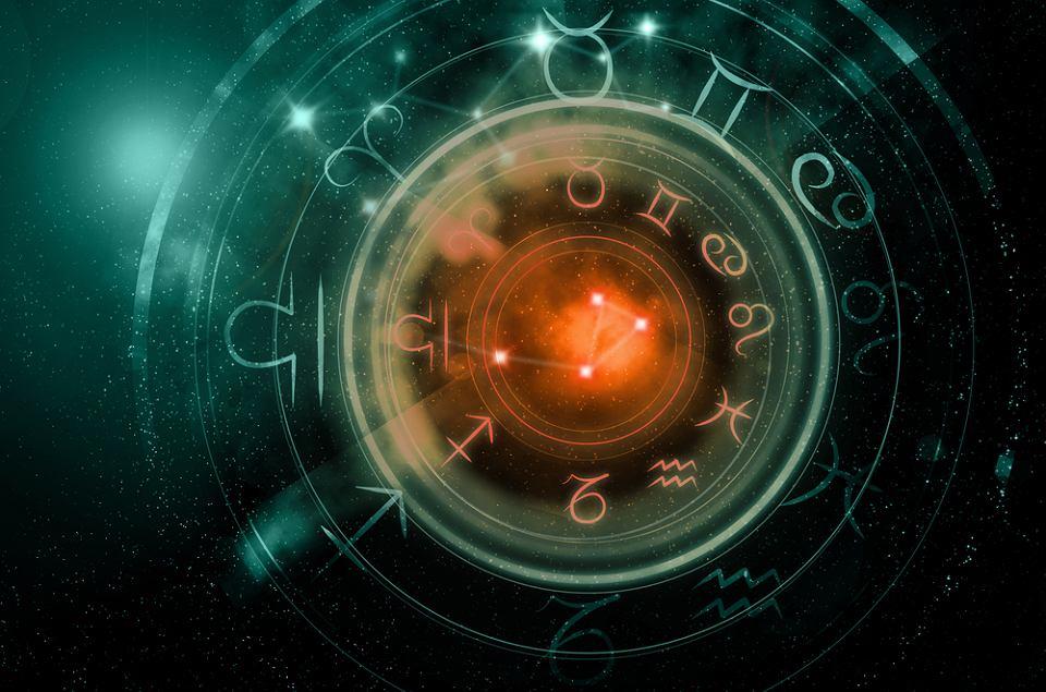 Horoskop dzienny 7 lipca 2018 roku