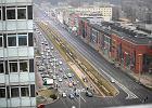 Architekt miasta: W-Z ma sens z tunelem za Kopci�skiego