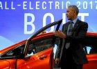 Prezydent USA Barack Obama namaścił Bolta