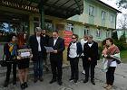 Powiększenie Warszawy. Kuriozalne referendum w Sulejówku