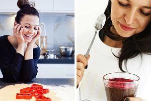 Jesteś na diecie i wciąż masz ochotę na słodycze? Oto zdrowe zamienniki, które możesz jeść nawet podczas odchudzania