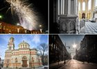 Zagraniczny portal poleca, co zobaczyć w Łodzi. Zgadzacie się?