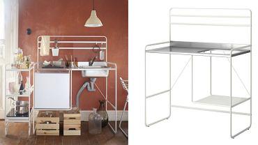 Jest nowy katalog IKEA. 5 przedmiot�w, na kt�re warto zwr�ci� uwag�
