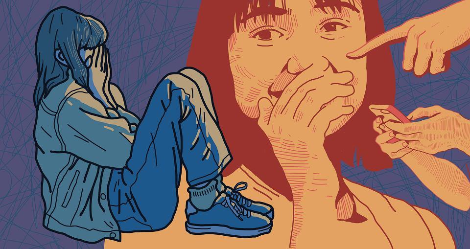 '13 powodów' to książka i serial o przyczynach samobójstwa nastoletniej dziewczyny