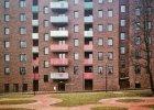 Na warszawskiej Pradze stanęły budynki komunalne, które zaskakują standardem i wyglądem
