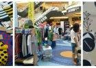 Targi mody Misz-Masz w CH Blue City