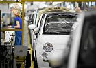 Tyska fabryka Fiata czeka na nowy model. Ford Ka zostaje