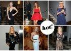 WIKTORY 2014: wybra�y�my najlepsze i najgorsze stylizacje gwiazd