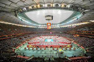Mistrzostwa �wiata w siatk�wce 2014. Ministerstwo Sportu i Turystyki wyda�o o�wiadczenie w sprawie transmisji mecz�w