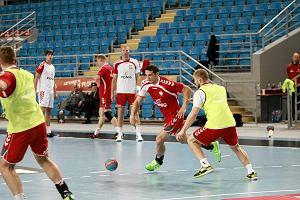 Mecze Polak�w na mistrzostwach Europy w TVP2