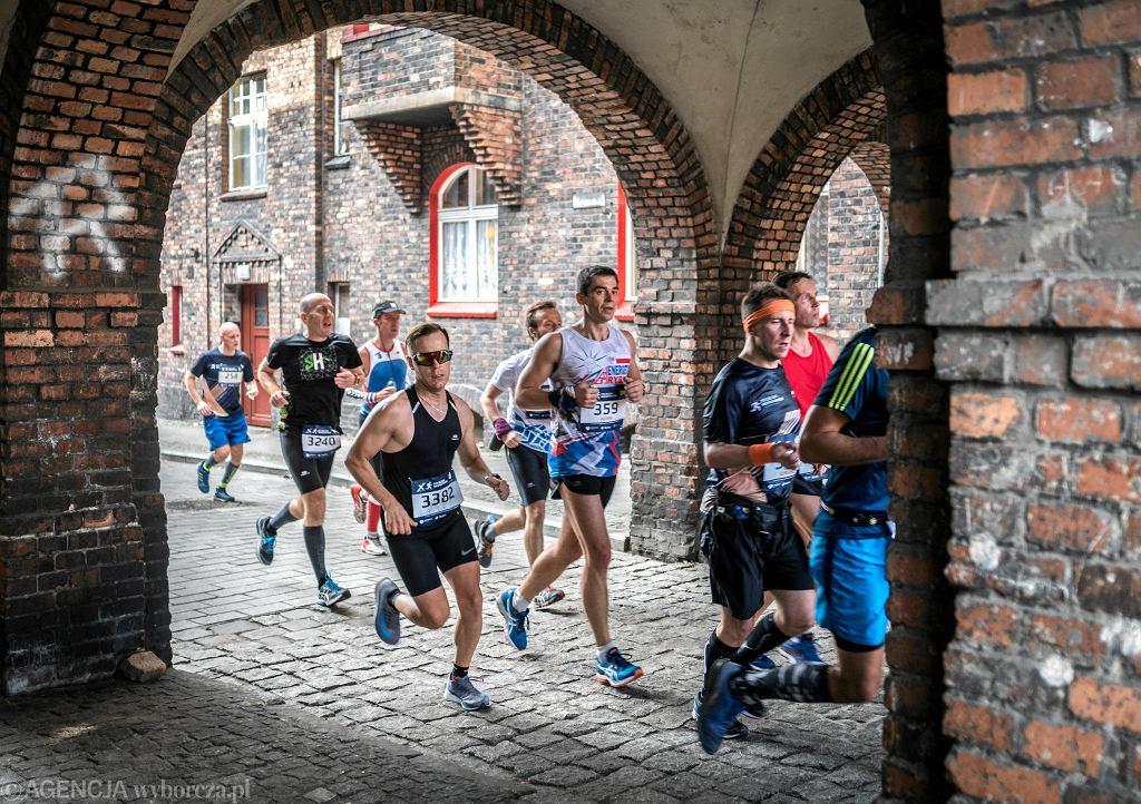 Czas na ocenę PKO Silesia Marathon