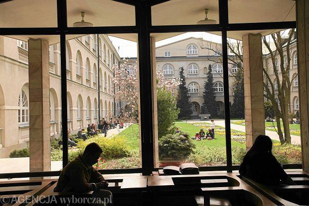 Szkolenia z savoir-vivre'u na lubelskich uczelniach