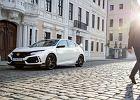Honda Civic Type R | Galeria | Król Zielonego Piekła