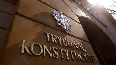 Uznanie - lub nie - wyroku Trybunału pokaże, w jaką stronę rząd chce pokierować władzę sądowniczą
