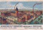 Co zosta�o po starych wroc�awskich fabrykach? Lofty, apartamentowce i... [FOTO]