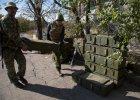 Rosyjska aktywistka: Na Ukrainie zgin�o ponad cztery tysi�ce rosyjskich �o�nierzy