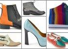 Przegląd butów z e-sklepu Pakamera