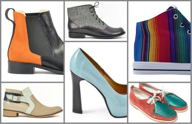 6129e438 Przegląd butów z e-sklepu Pakamera