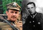 """""""Pułkownik Kwiatkowski"""" istniał naprawdę. Jego historia"""