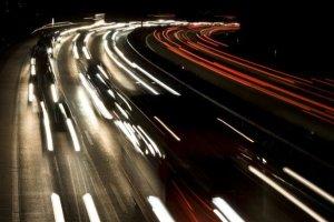 Na polskich drogach jest coraz bezpieczniej