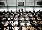 """Matura z matematyki 2016. Mamy arkusze i zadania. Uczniowie komentują: """"podejrzanie łatwe"""""""