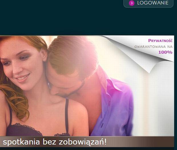 seks portale randkowe Włocławek
