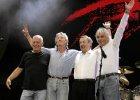 Pink Floyd w muzeum. Wyj�tkowa wystawa poka�e wp�yw zespo�u na kultur� i sztuk�