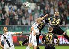 Czego piłkarze Cracovii nauczyli się po porażce z Legią Warszawa?