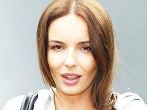 Agnieszka W�odarczyk