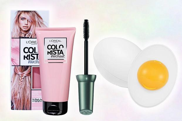 Promocje w drogeriach - kosmetyki, które warto kupić podczas wyprzedaży