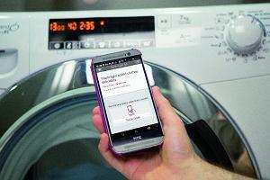 Test AGD na smartfona: inteligentne... umiarkowanie
