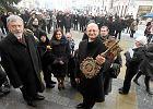 Lublin chce si� odm�odzi� dzi�ki bran�y IT
