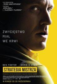 Strategia mistrza - baza_filmow