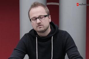 """Piotr Guszkowski poleca dzisiejsze wydanie """"Co Jest Grane 24"""""""