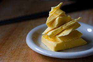 Masło, miks, a może olej? Jaki tłuszcz do czego?