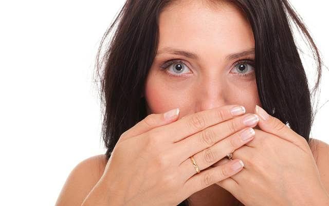 Za drożdżycę jamy ustnej oraz gardła najczęściej odpowiada infekcja grzybicza