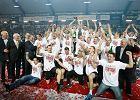 Mistrz Polski 2012/13 - Asseco Resovia