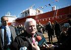 Wałęsa kontra Zysk. Prezydent pozywa poznańskie wydawnictwo