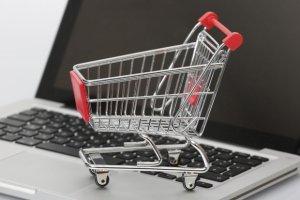 E-commerce - jaki potencja� widz� w nim polscy drobni przedsi�biorcy? [BADANIE]
