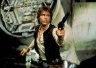 Nowy Han Solo poszukiwany. W castingu wzięło udział 2,5 tys. aktorów