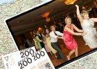 Ile kosztuje śub i wesele w Polsce?