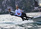 Kolejni �eglarze z Tr�jmiasta pojad� na igrzyska do Rio de Janeiro