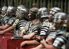 Czego rzymscy legioniści szukali na Kujawach? Wielkie małe odkrycie polskich archeologów