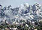 Syria. Przewodnik po wojnie, która wcale się nie skończyła