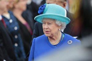 Kupił w internecie jaguara królowej brytyjskiej za ledwie 84 tys. zł