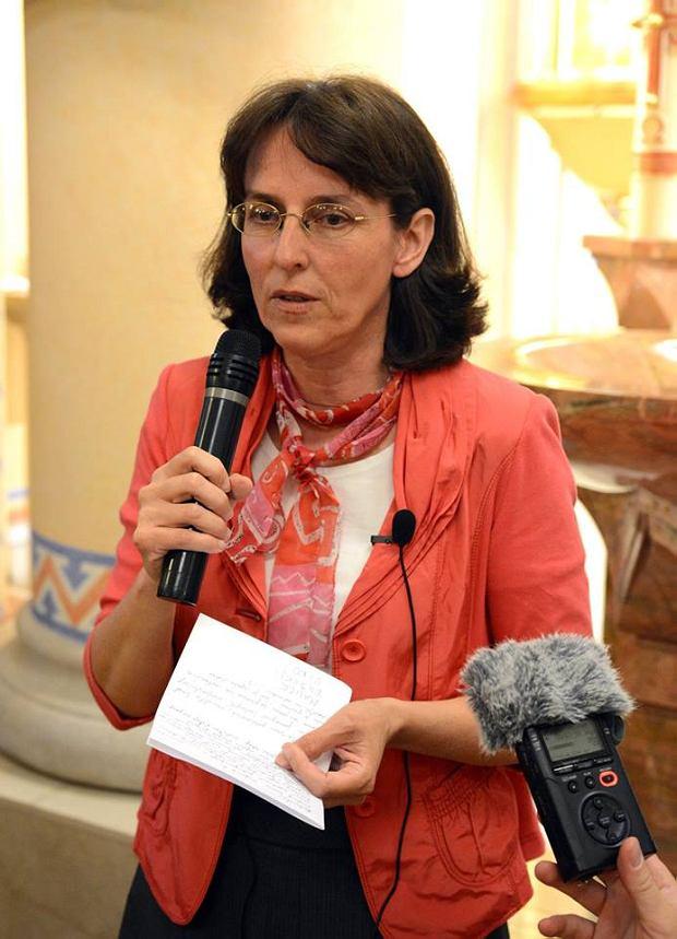Kristina Pavlović