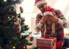 6 prezentów last minute dla niej